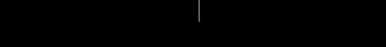 金澤ななほしカレー | ONLINE SHOP世界で一番金沢らしいカレーをお届けします。