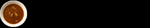 ビーフカレー
